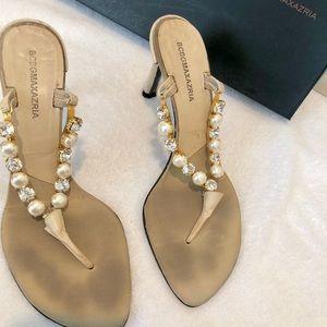 BCBGMaxAzria Shoes - ♥️ BCBG MAXAZRIA ♥️